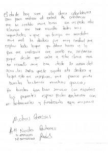 TESTIMONIO NEIDER GUTIERREZ (1)