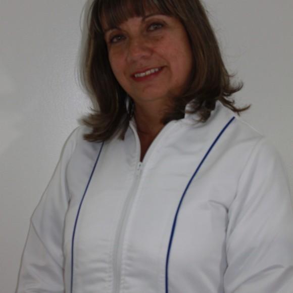 Director en el area de Ortodoncia