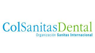 ColSanitas Dental