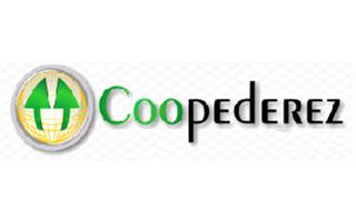 Coopederz