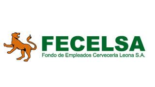 Fecelsa